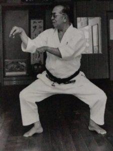 yuchoku