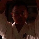 海外向け沖縄空手ツーリズム広報動画